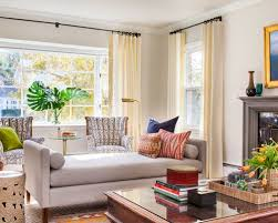 coffee table alternatives apartment therapy daybed for living room brilliant houzz regarding 2 interior and