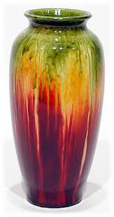 Small Red Vases Best 25 Vases Ideas On Pinterest Vase Colored Glass Vases And