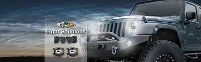 jeep wrangler custom lights jeep soft tops jeep parts jeep accessories custom jeep
