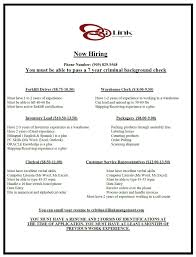 resume template exle resume template excel file danaya us