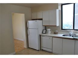 One Bedroom Apartment In Etobicoke High Rise For Rent In 2085 Islington Avenue