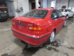 used bmw car parts used bmw 325i parts tom s foreign auto parts quality used auto