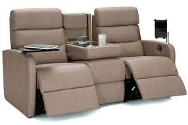 Small Recliner Sofa Small Recliner Chairs For Rvs Recliner For Rv Recliner Sofa