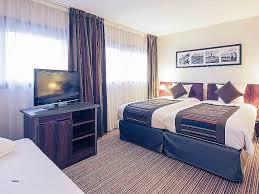 chambre d h e tours hotel chambre familiale tours awesome zimmer foto villa rivoli nizza