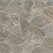 Nautolex Vinyl Marine Flooring by Stone Look Vinyl Flooring Flooring Designs