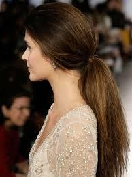 Hochsteckfrisurenen In 5 Minuten by 21 Schnelle Frisuren Die In 5 Minuten Fertig Sind