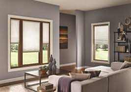 Budget Blinds Halifax Fall In Love With Sheer Curtains Page 2 Of 43 Budget Blinds