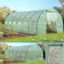 destockage serre de jardin serre tunnel achat vente serre tunnel pas cher cdiscount