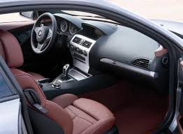 2008 bmw 6 series review top speed