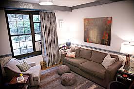 rhobin delacruz interior design