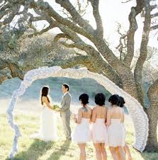 wedding backdrop outdoor the 25 best outdoor wedding backdrops ideas on