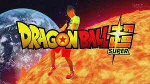 dragon ball dragon ball super sarrada chouzetsu romano dbs funk remix
