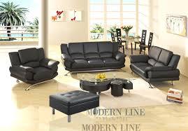 dining room loveseat modern line furniture commercial furniture custom made