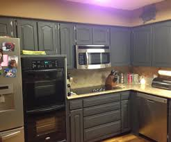 cost kitchen cabinets contemporary kitchen cabinets paint what kind also paint to use on