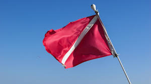 Navy Flag Meanings Free Images Wind Navy Red Flag Naval Flag Maritime Signal