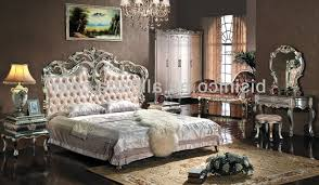European Style Bedroom Furniture by Luxury King Size Bedroom Furniture Sets Fresh Bedrooms Decor Ideas