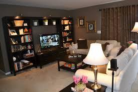 living room boca ninjago movie boca raton moviefone 33498 movies at fau living room