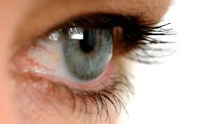 Does Macular Degeneration Always Lead To Blindness Video Doctors Take U0027big Step U0027 Towards A Cure For Age Related