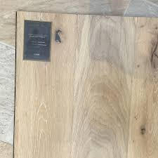 Shaw Floors Laminate Let U0027s Chat Flooring Addison U0027s Wonderland