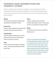 Free Non Profit Business Plan Template by Score Business Plan Template Template Design