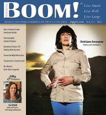 Chatham Medical Specialists Primary Care Siler City Nc Boom Magazine May 2014 By Boom Magazine Issuu
