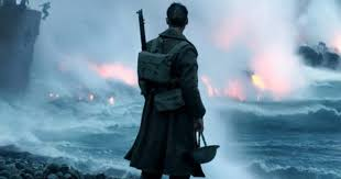 film dunkirk tentang nolan explains simple yet complicated dunkirk plot structure movieweb