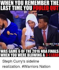Nba Playoff Meme - 25 best memes about nba final nba final memes