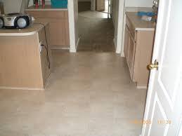 armstrong linoleum flooring and duality premium plus vinyl flooring
