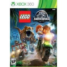 best 25 xbox one black friday ideas on pinterest xbox one best 25 xbox 360 for sale ideas on pinterest xbox for sale