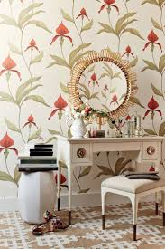 Home Wallpaper 438 Best Wall Covering Images On Pinterest Fabric Wallpaper