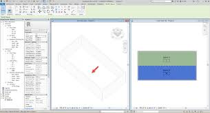 best way to show floor plans autodesk community architectural reflected ceiling plan wwwenergywardennet note 3 cost