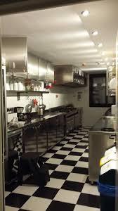 disposition cuisine cuisine à disposition de tous picture of yeah barcelona hostel