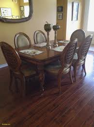 havertys dining room sets dining room new havertys dining room furniture amazing home