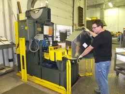 sheet metal workers 36 u0027s hoganson c u0026r mechanical win national