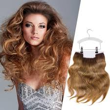 clip in hair extensions uk clip in weft set memory hair 45 cm hair expert beirut