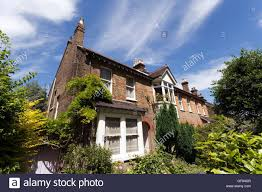 100 period house period style home façades our new home