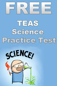 100 teas v study guide by ati teas version 6 study tips