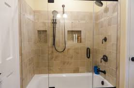 Frosted Frameless Shower Doors by Frosted Glass Shower Doors Uploadjpeg Shower Valuable Frameless