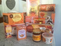 five best foods to try during trader joe u0027s pumpkin palooza u2013 hs