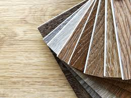 what color of vinyl plank flooring goes with honey oak cabinets vinyl plank flooring reliable remodeler