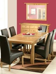 faux leather dining room chairs dining chairs pink leather dining room chairs pink leather