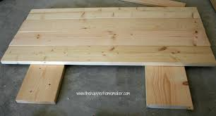 Diy Standing Desk With Style Corner Concept Idea Jpg 800 600 N by Bedroom Elegant New Mama U0027s Corner Diy Upholstered Headboard