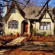 exterior paint schemes arched front door exterior paint colors