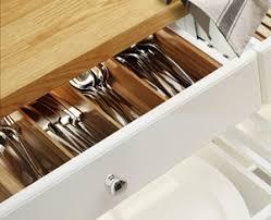 eclairage tiroir cuisine éclairage intégré cuisine ikea