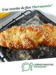 espace cuisine thermomix colette poirey colettepoirey on