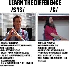 4chan Meme - image 720183 4chan know your meme