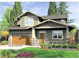 craftsman design homes modern craftsman house 9 cottage craftsman modern house plan