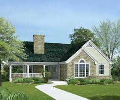 country ranch house plans country house plans with wrap around porch medium size of dark low