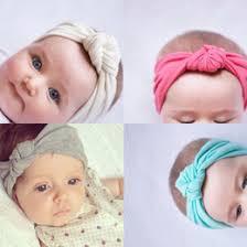 s headbands knitted headbands for babies online knitted headbands for babies