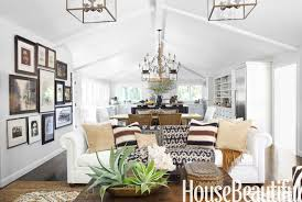 monica bhargava california house global home decor